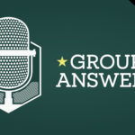 Group Answers Episode 81: Jeremiah Johnston