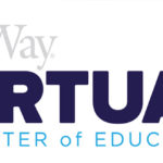 Virtual Minister of Education – A Way to a Healthier Bible Study Ministry