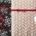 Christmas Gifts for the Small Group Leader