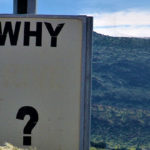 "The ""Why"" Behind Small Groups"