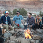 8 Ways to Have Fun With Your Small Group
