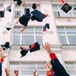 Best Bible Studies for Graduates