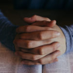 4 Questions to Ask About Prayer Requests in Your Group