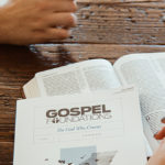 Help Your Group See Jesus in the Entire Bible