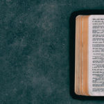 Three Things That Describe A Life-Changing Bible Teacher