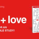 Life + Love: An Online Bible Study