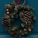 Five Ways to Help Your Group Make it Through the Holidays