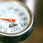Three Ways to Take the Temperature of Your Group