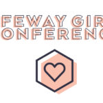 Girls Conference 2018