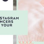 How Instagram Influencers Affect Your Teen