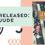 Just Released: Jude