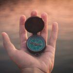 Why Churches and Church Leaders Need Curiosity