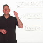 90 Second Leadership – Virtuous Learning Cycle