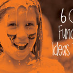 6 Creative Fund-raising Ideas That Work