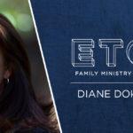 ETCH Spotlight: Diane Dokko Kim