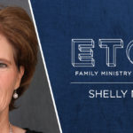 ETCH Spotlight: Meet Shelly Melia