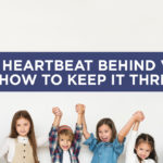 The Heartbeat Behind VBS: And How to Keep it Thriving!