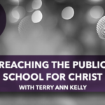 Reaching the Public School for Christ