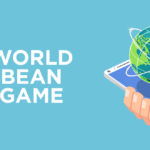 World Bean Game