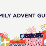 2019 Family Advent Guide