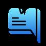Logo de l'application pour la catégorie culturelle : Voyages