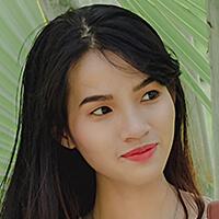 Chang : rédacteur de la thématique culturelle