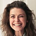 Fabienne : rédacteur de la thématique culturelle