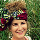 Blandine : rédacteur de la thématique culturelle