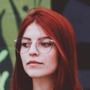 Julia : rédacteur de la thématique culturelle