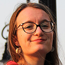 Camille : rédacteur de la thématique culturelle