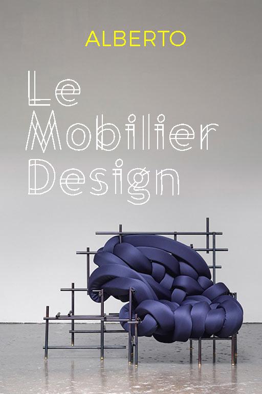 Minitopo - Le Mobilier Design