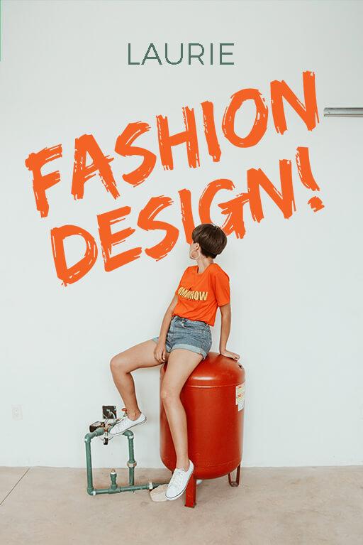 Couverture du Minitopo : Les incontournables de la Mode