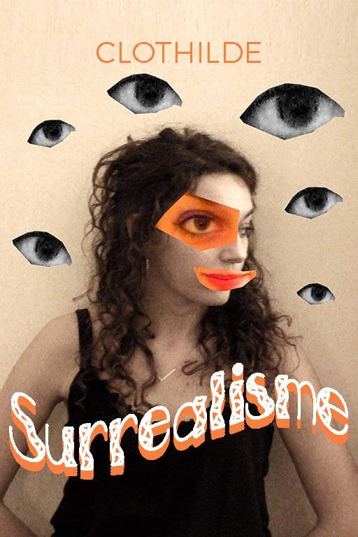 Minitopo - Le Surréalisme dans l'Art