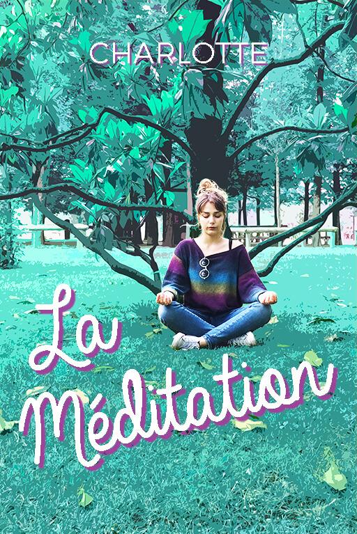 Minitopo - La Méditation