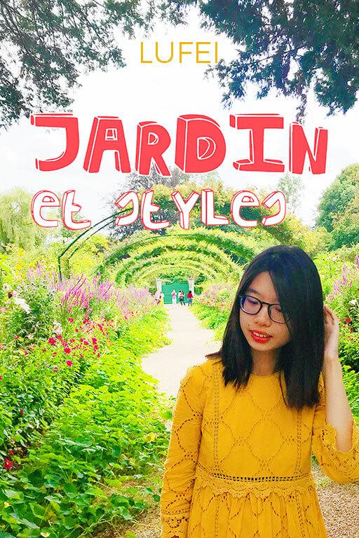 Minitopo - Jardins et styles