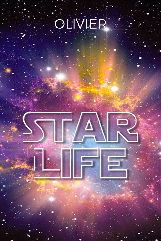 Couverture du Minitopo : La vie des étoiles