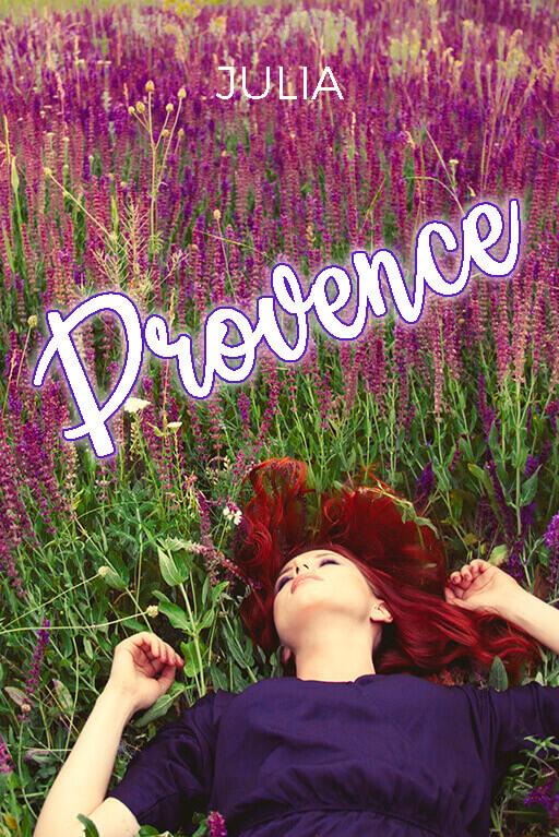 Minitopo - Provence Française