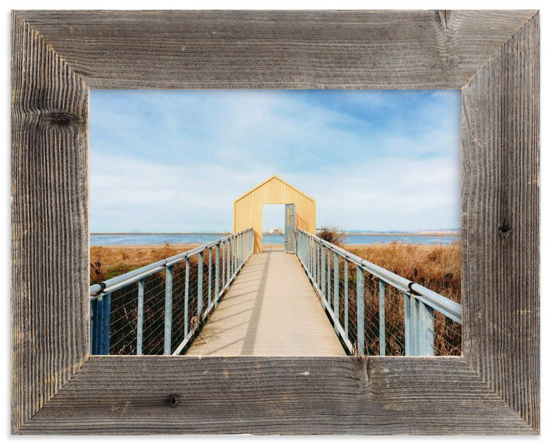 """""""Let's Go"""" - Limited Edition Art Print by SylvieCeres Designs in beautiful frame options and a variety of sizes."""