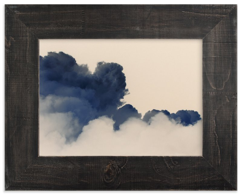 """Dreams"" - Art Print by Jonathan Brooks in beautiful frame options and a variety of sizes."