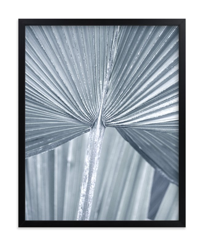 """""""Botanic 2"""" - Limited Edition Art Print by Stellax Creative in beautiful frame options and a variety of sizes."""