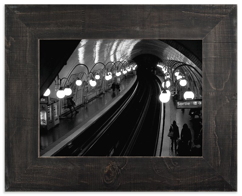 """Cite"" - Limited Edition Art Print by Pockets of Film in beautiful frame options and a variety of sizes."