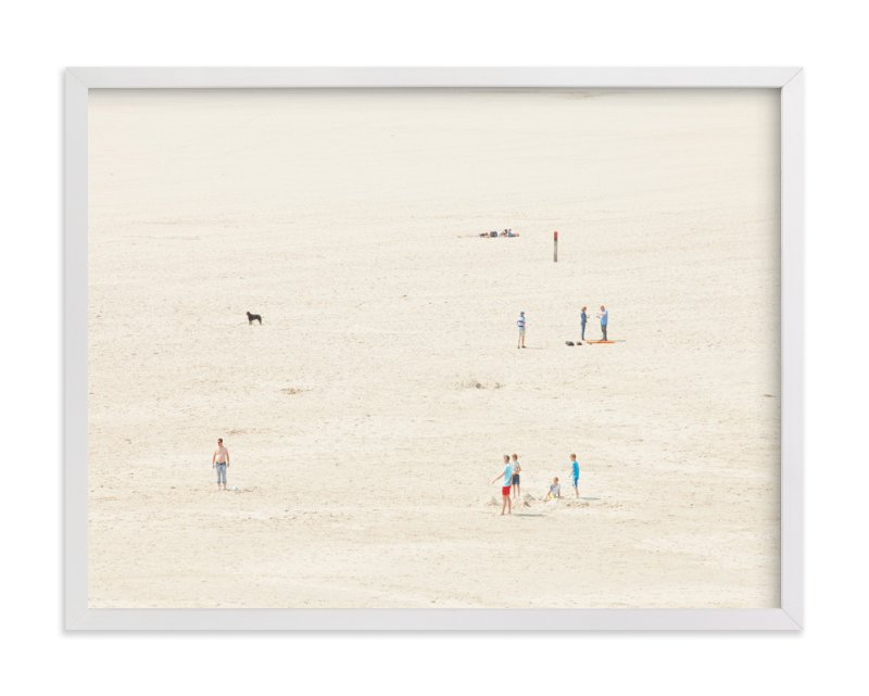 """Fullness - II"" - Limited Edition Art Print by Alexandra Feo in beautiful frame options and a variety of sizes."