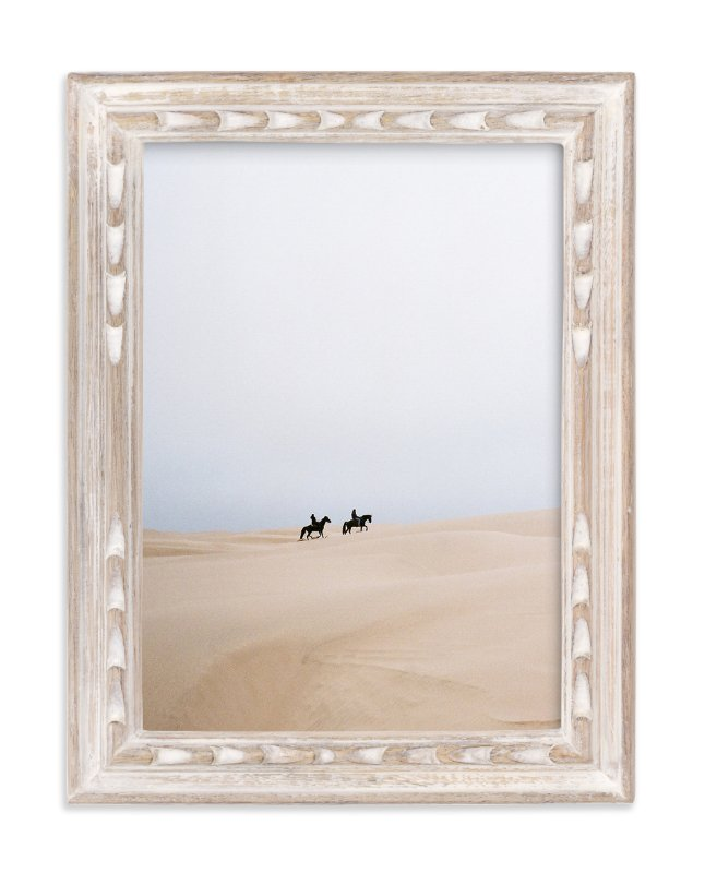 """journey"" - Limited Edition Art Print by Cade Cahalan in beautiful frame options and a variety of sizes."
