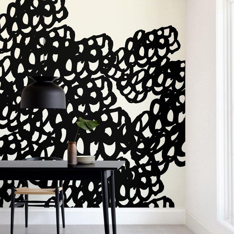 Black Sheep Wall Murals