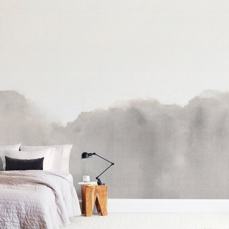 Slow Fade Wall Murals