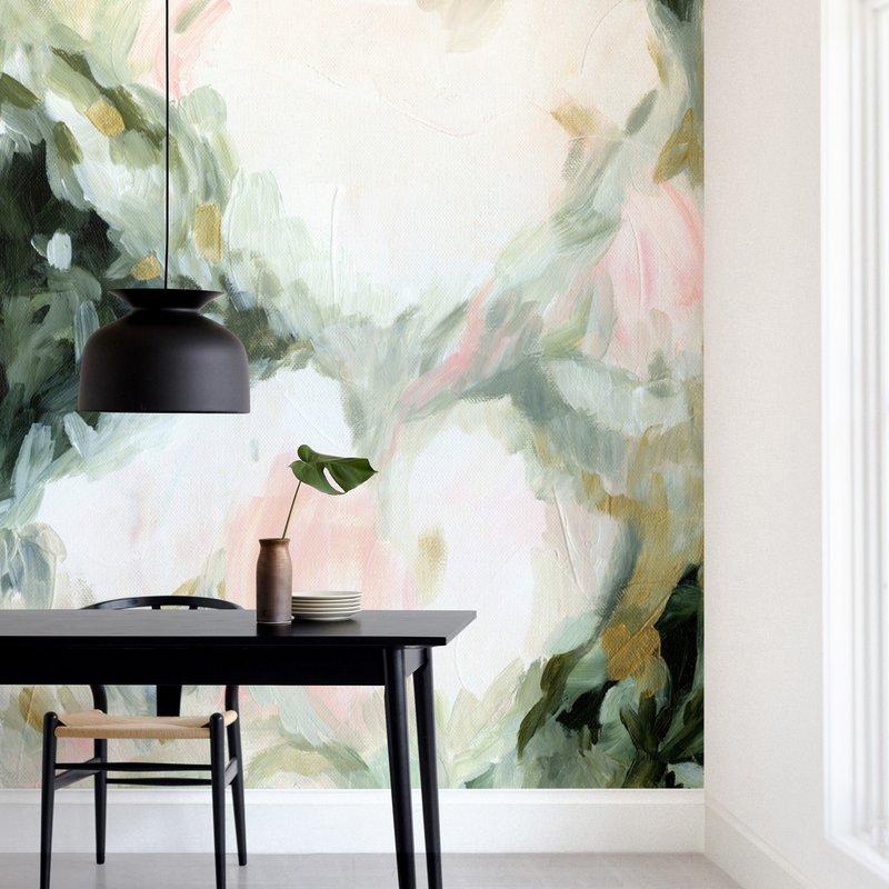 Mesmerize Wall Murals