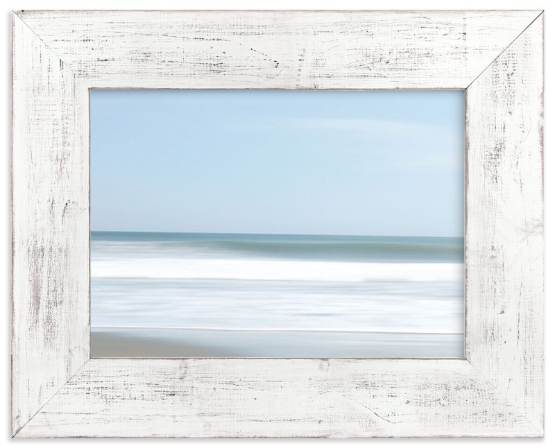 """breath "" - Art Print by Neeta Sawhney in beautiful frame options and a variety of sizes."