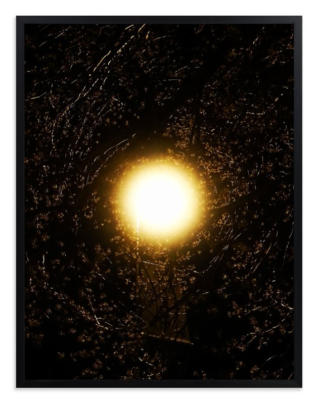 """""""Broken Cosmos"""" - Art Print by Jeff Preuss in beautiful frame options and a variety of sizes."""