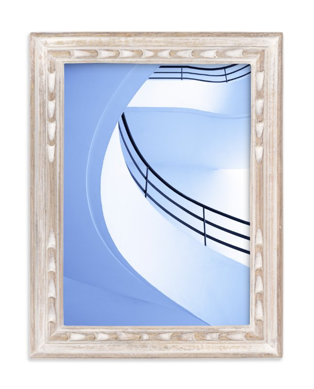 """Escape Routes #3"" - Art Print by Massimiliano Massimo Borelli in beautiful frame options and a variety of sizes."