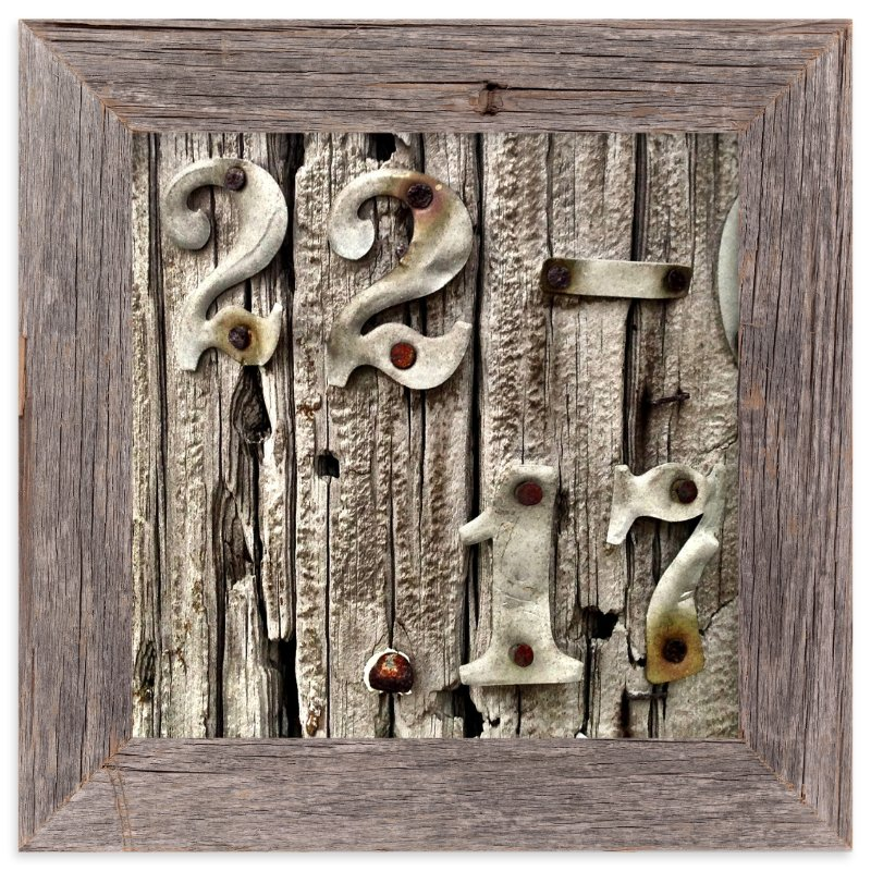 """Hammered Digits"" - Art Print by Misty Hughes in beautiful frame options and a variety of sizes."